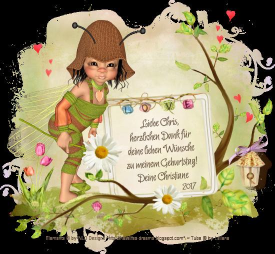 An den Beitrag angehängtes Bild: http://www.rustys-kleine-welt.net/2017_Geschenke/2017_Danke_Chris_von-Christiane.png