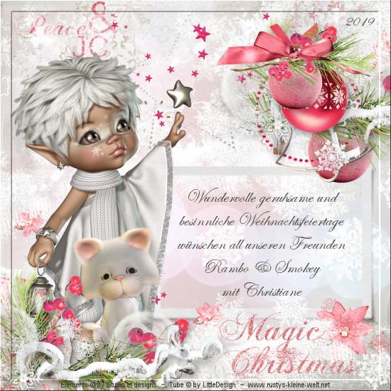 An den Beitrag angehängtes Bild: http://www.rustys-kleine-welt.net/2019_Geschenke/2019_Weihnachten_Gruss_RustyCo.jpg